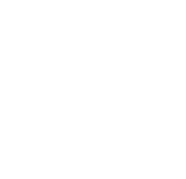 FORREST IN TOWN – RE.MI. REAL ESTATE MILANO