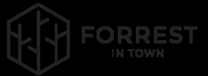 forrest-in-town-remire-logo-horizantal-re_mi-real-estate-milano